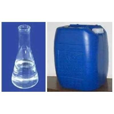 PHMG  聚六亚甲基胍盐酸盐
